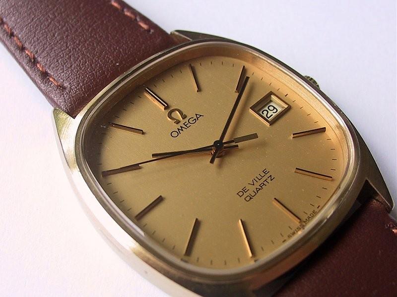 Купить часы Tissot 1853 Копия мужских часов Тиссот Цена
