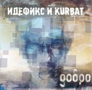 http://s7.image1.org/images/2013/05/10/0/cfbdf9a9e03e242f2fe57d5799ff5a36.jpg