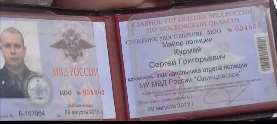 Приказ мвд россии от 24 марта 2015 года 363 дсп